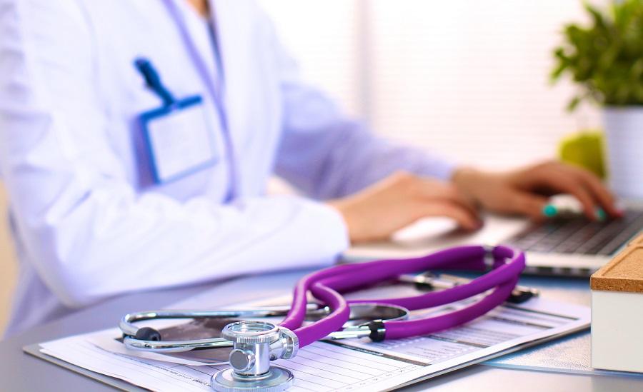 Әлеуметтік медициналық сақтандырылған азаматтар қандай артықшылықтарға ие болады?