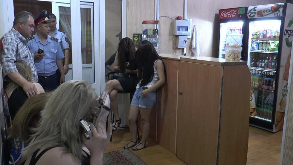 Проститутка на сейфуллина шлюхи в Тюмени ул Водопроводная