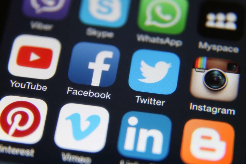 Фейковые аккаунты акима Алматы появились в соцсетях