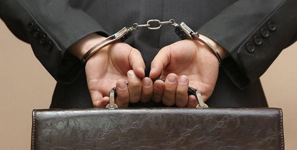 Чиновников за коррупцию судят в Усть-Каменогорске