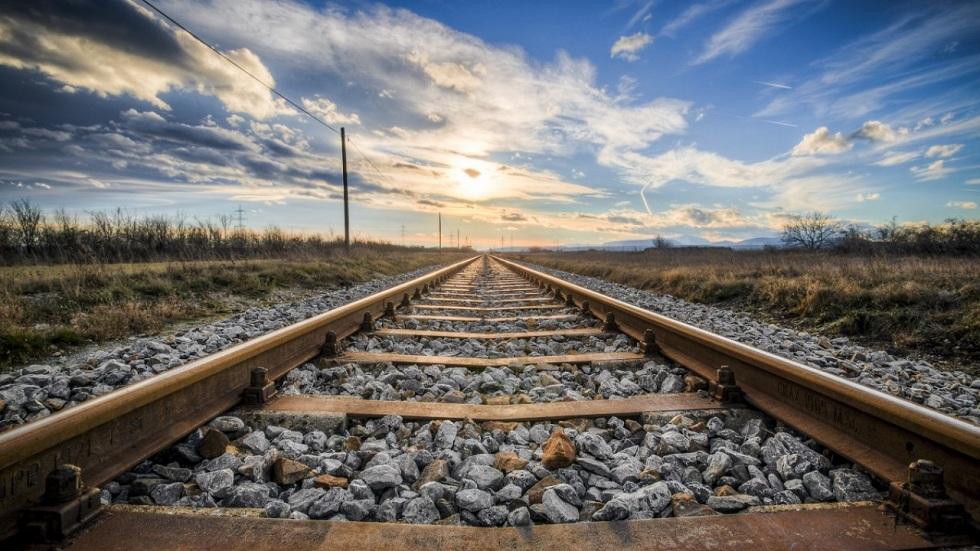 Полностью восстановлено движение поездов через станцию Арысь