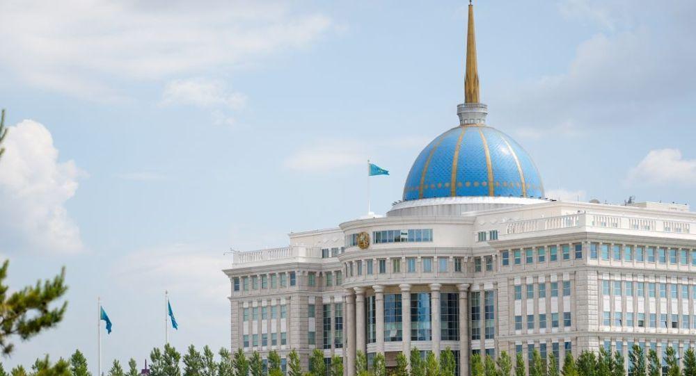 Токаев запретил создавать новые нацкомпании в Казахстане
