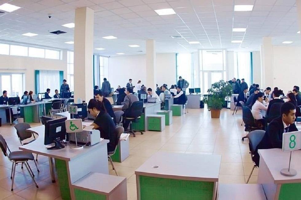 Жителей Павлодара просят без крайней необходимости не обращаться в СпецЦОН