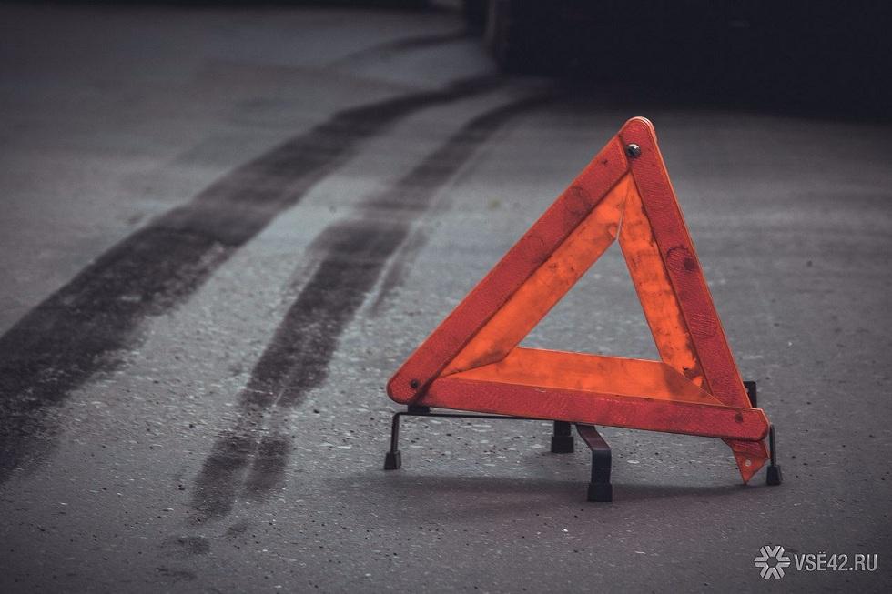 Пенсионер в Павлодаре сбил пешеходов: есть погибшие