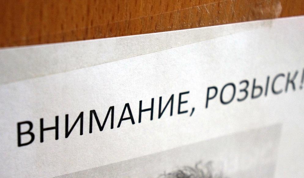 Пропал без вести накануне свадьбы житель Усть-Каменогорска