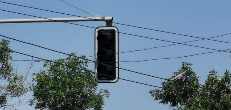 Блэкаут в Алматы: авария на высоковольтной линии