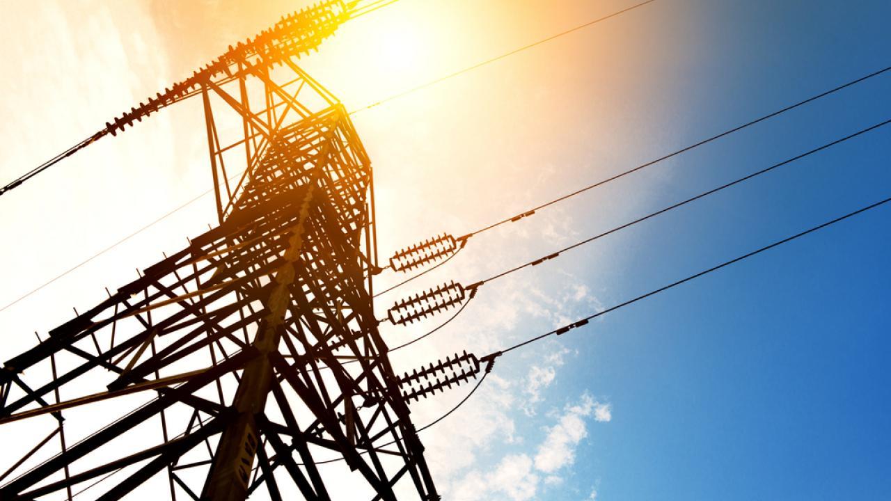 Электроснабжение обещают восстановить в Алматы до 17:00 часов