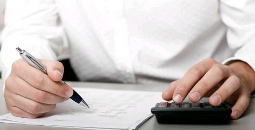 Налоговая амнистия стартовала в Казахстане