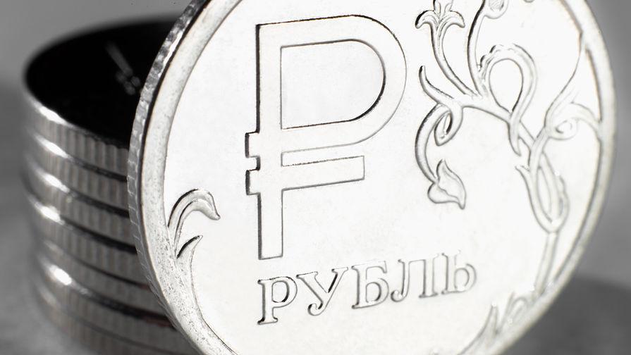 Рубль значительно подорожал в Казахстане