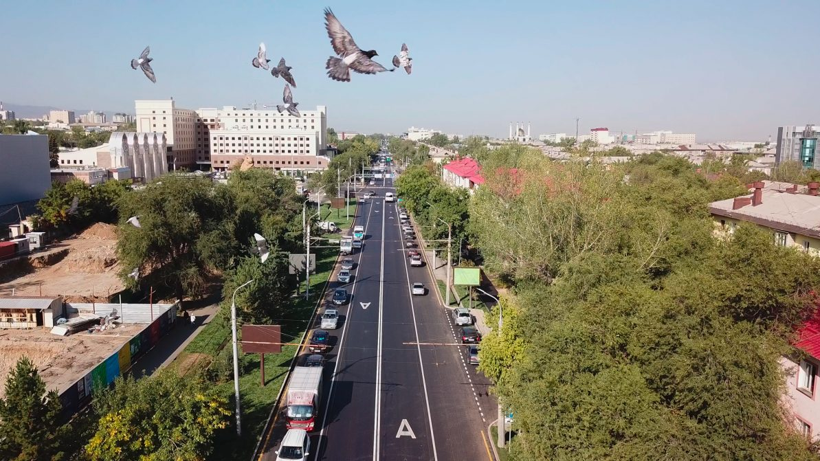 Бакытжан Сагинтаев обсудил насущные проблемы Алматы с депутатами маслихата