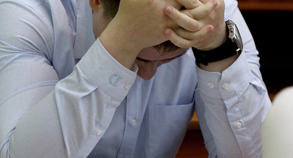 Павлодар облысында әдептен озған әкім орынбасары жұмыстан қуылды