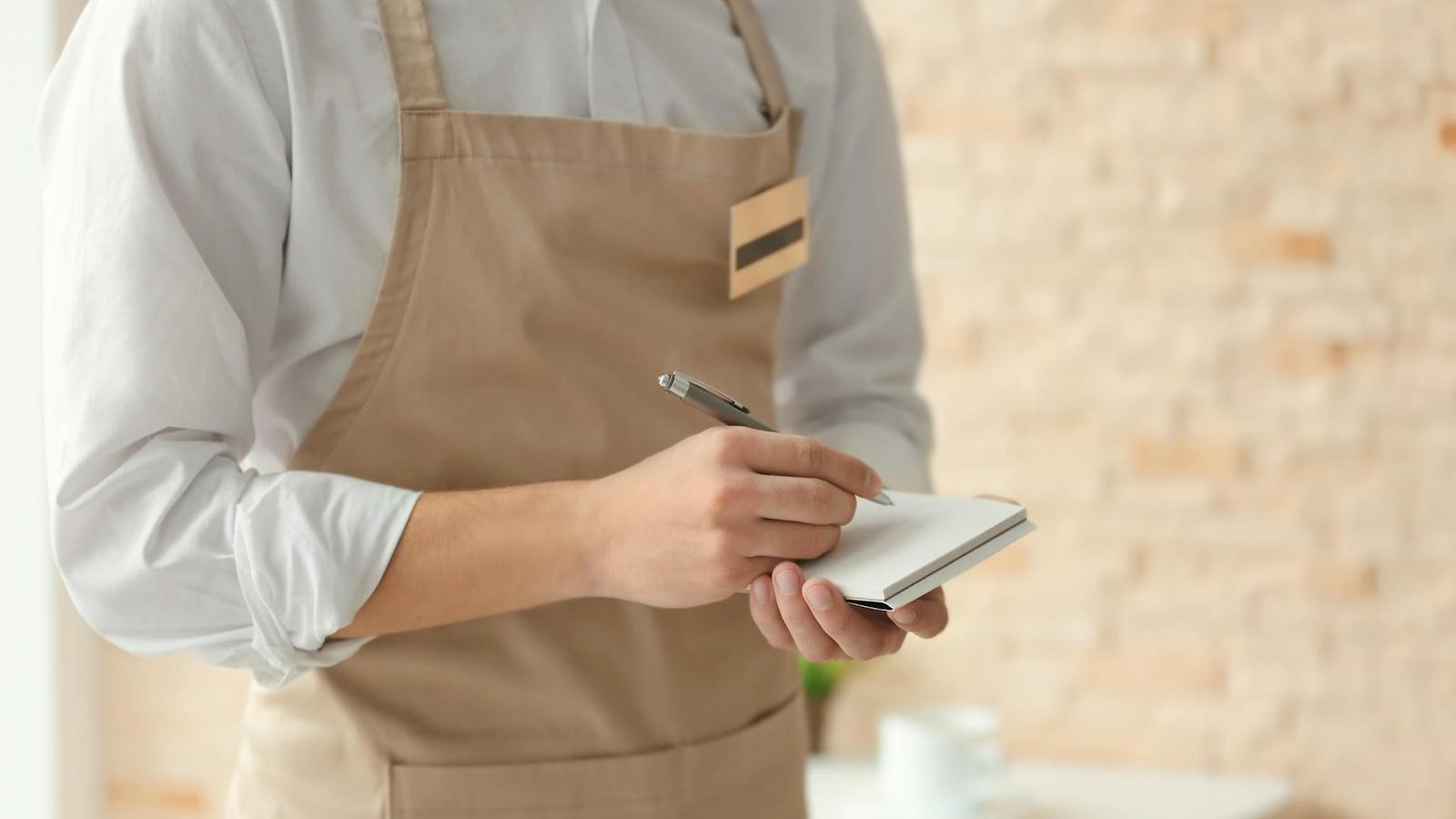 Кафе, где трудятся люди с ограничениями по здоровью открыли в столице