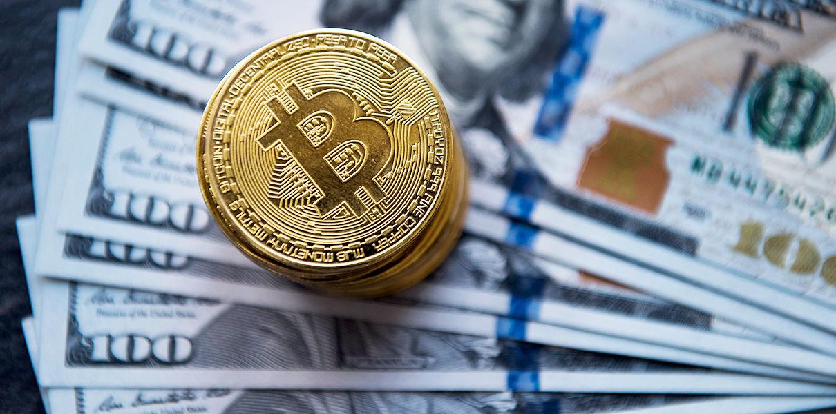 Курс валют на 23 июля