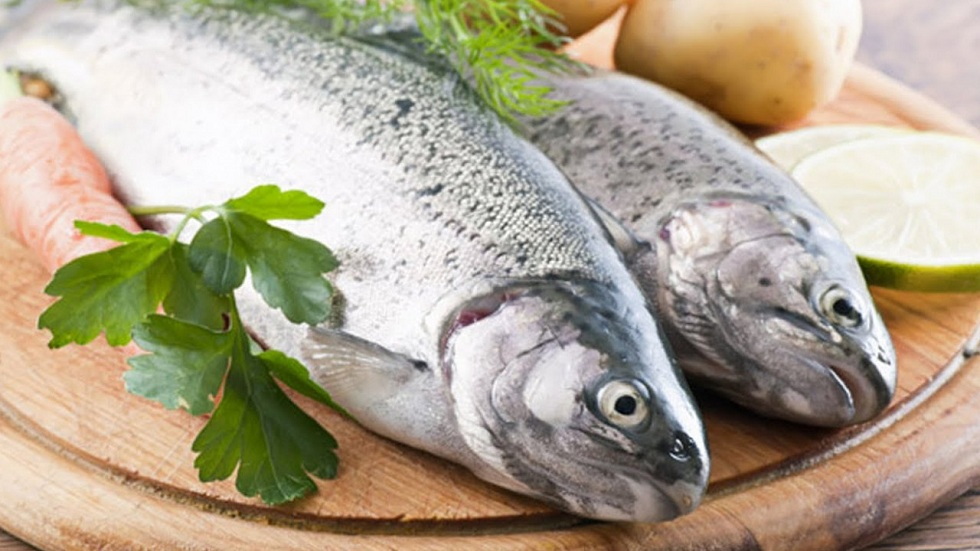 Цены на рыбу выросли в Казахстане