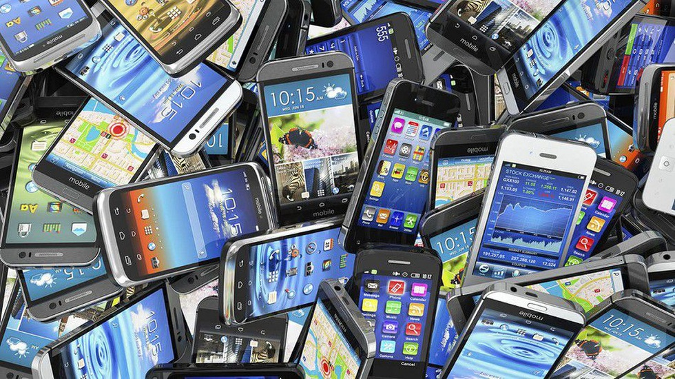 Зачем в Казахстане устанавливают сертификат безопасности на мобильные телефоны?