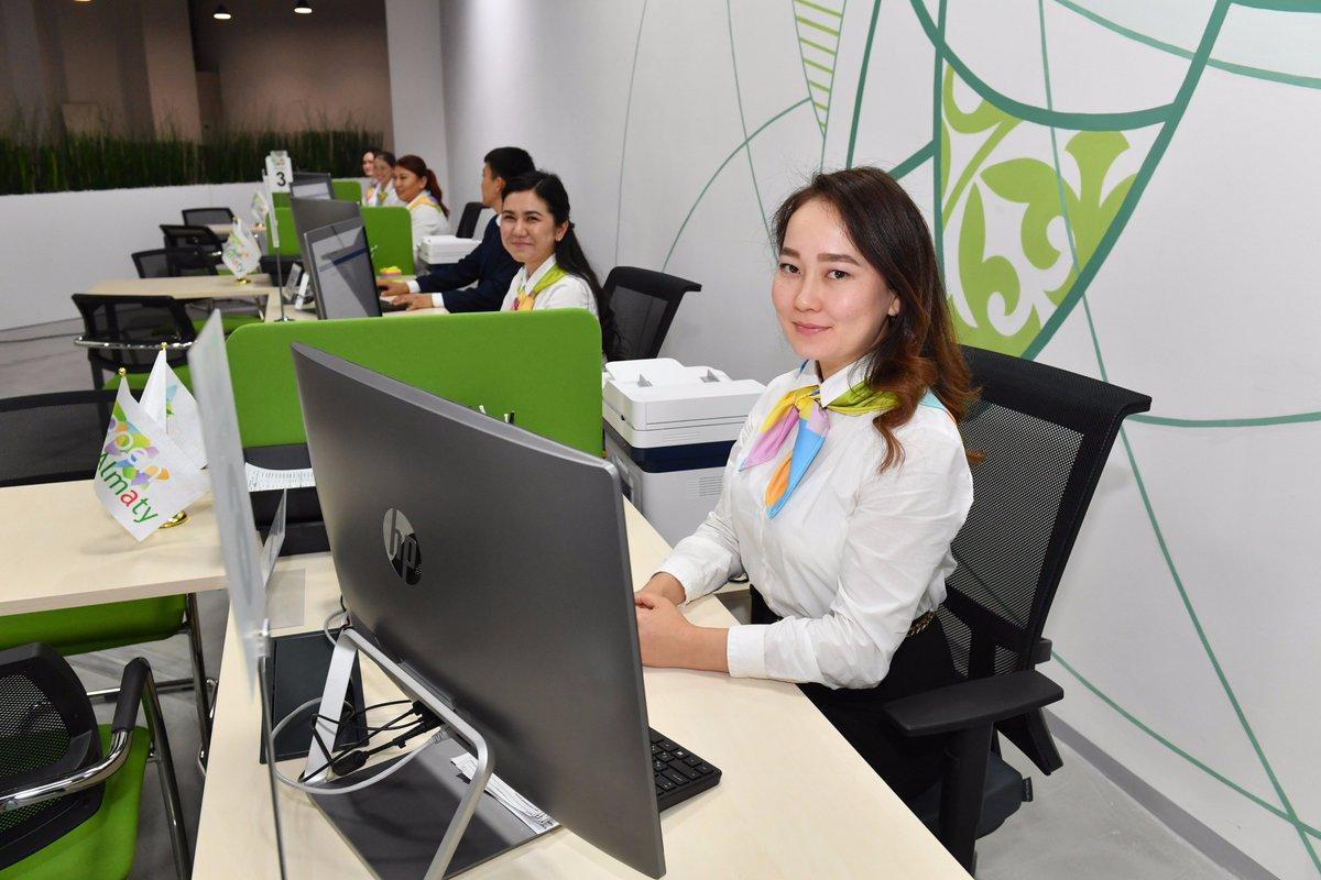 Больше трети обращений в Open Almaty касаются вопросов благоустройства