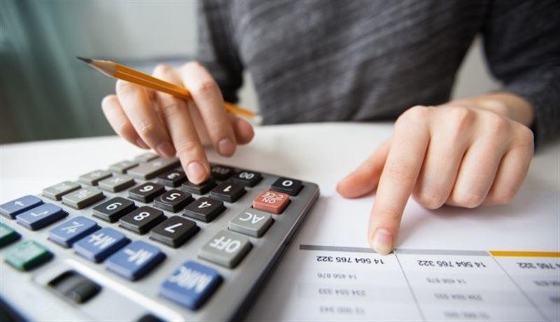 Новые правила пенсионных отчислений вводятся в Казахстане