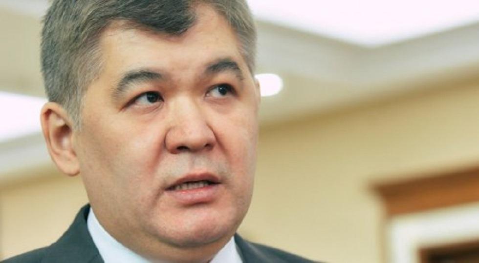 Арест детского врача в Актау - комментарий министра