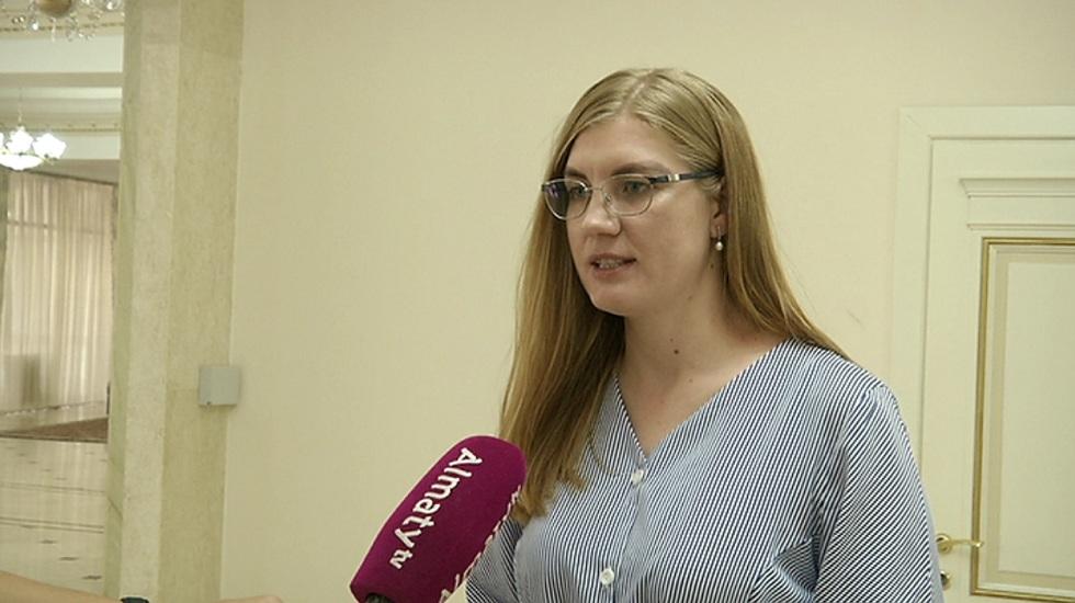 Казахстанцам расскажут, как принять участие в обсуждении бюджета