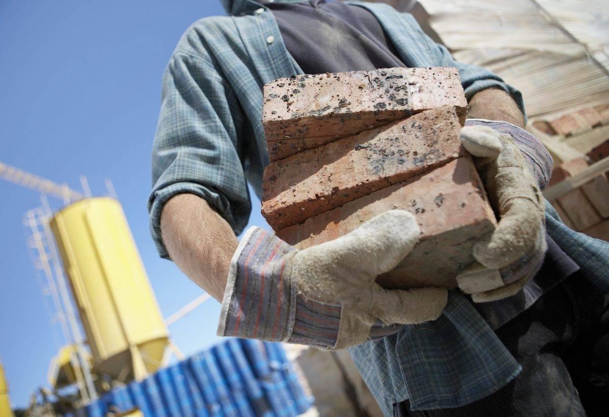 116 человек стали жертвами трудового рабства в Казахстане с начала года