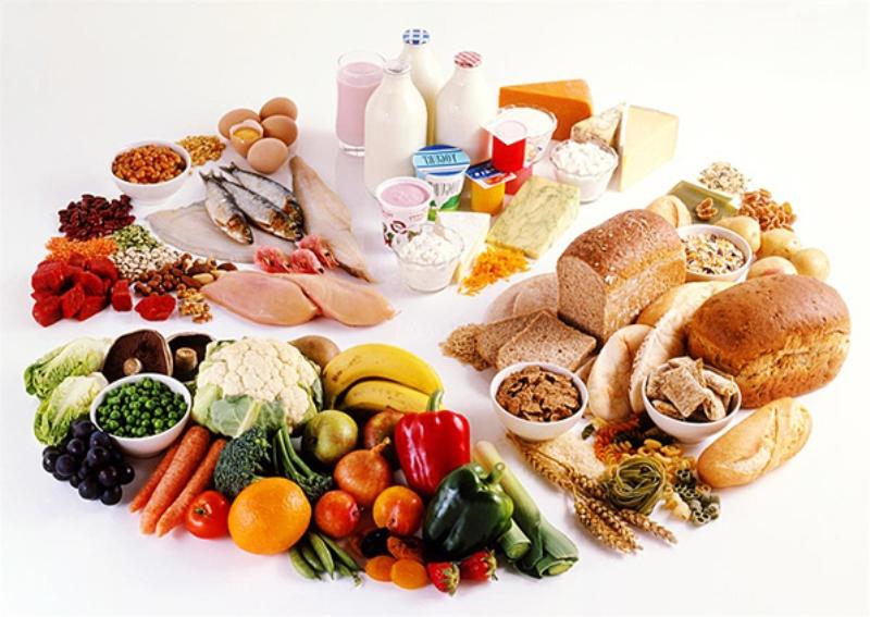 Цены снизились на сезонные овощи в Казахстане