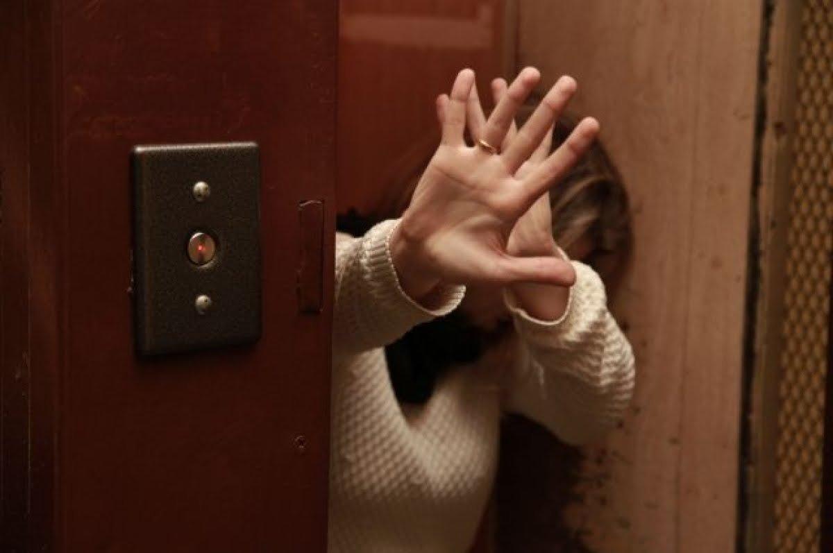 Убийство жительницы Шымкента в лифте: начались судебные слушания