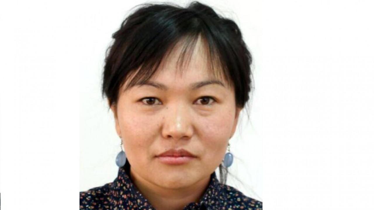 Алматинская воспитательница, едва не похитившая чужого ребенка, была признана лучшей в прошлом году