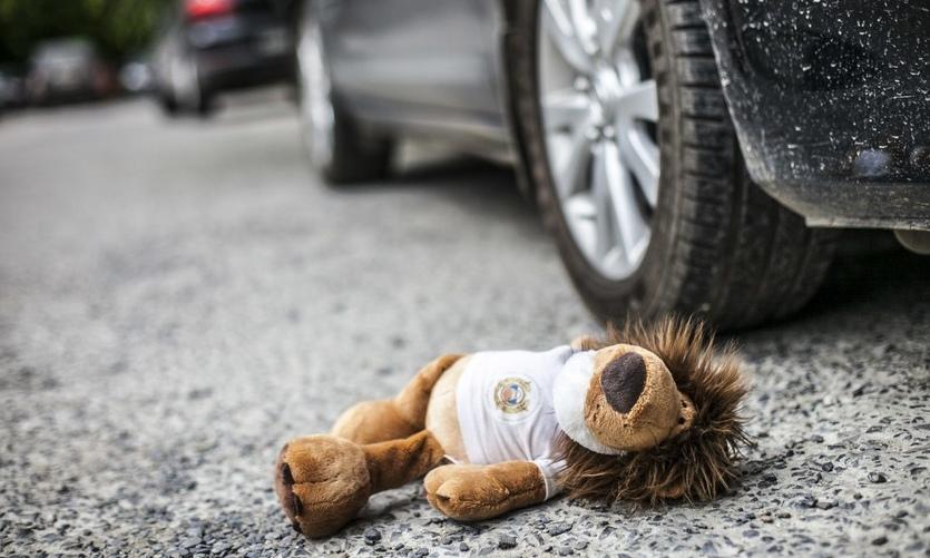 Смертельное ДТП в Восточно-Казахстанской области: погиб ребенок