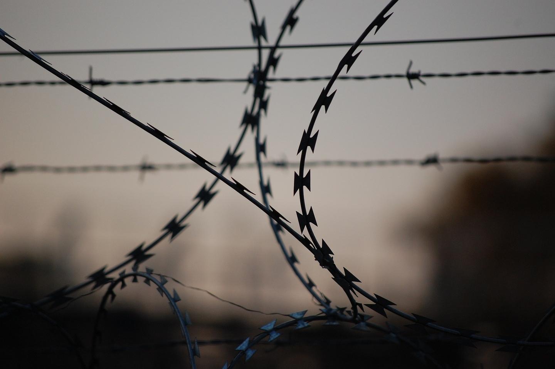 Касым-Жомарт Токаев поручил провести расследование по факту пыток в колонии села Заречный