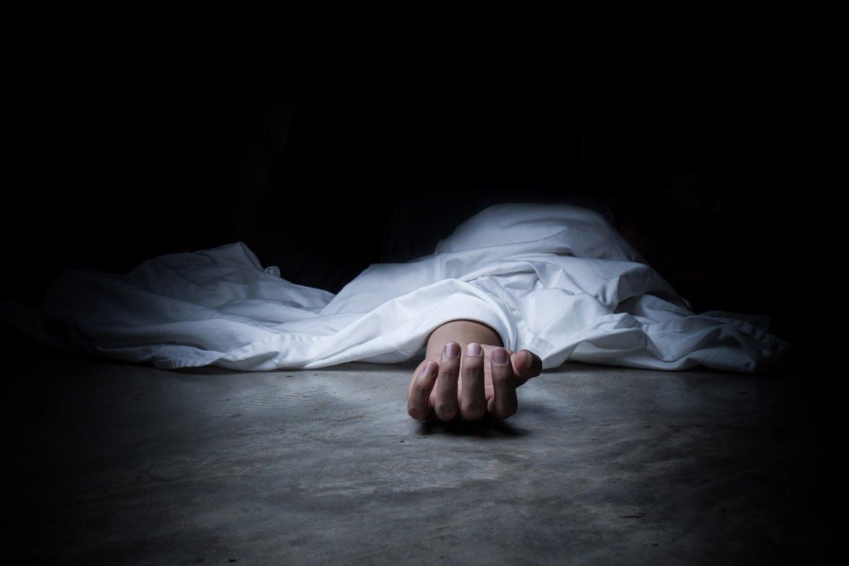 Месяц прятал труп под кроватью: в ЗКО вынесли приговор сторожу