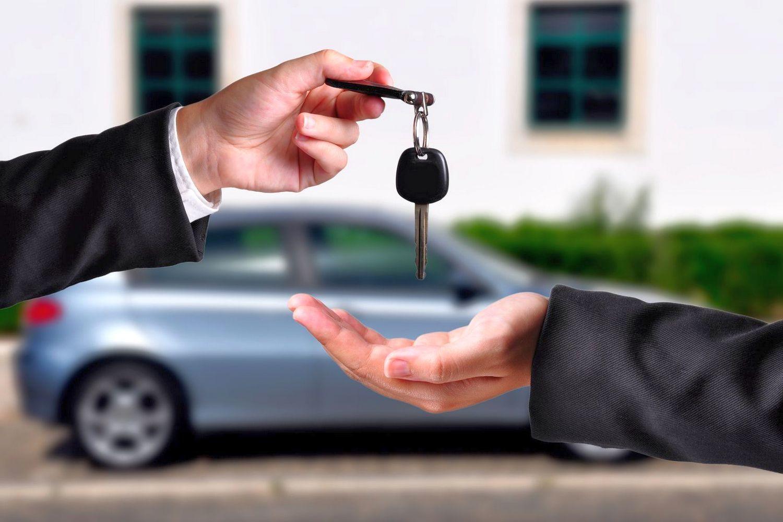Купить авто в Армении: в Казахстане предлагают легализовать эту возможность