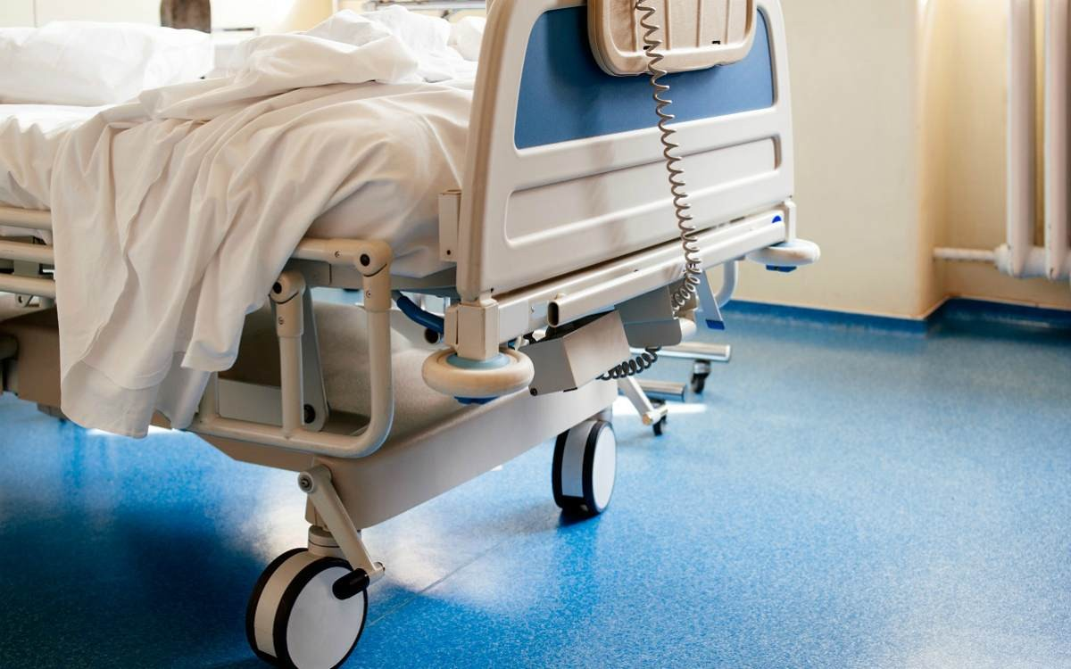Ребенок скончался от полученных травм в результате взрывов в Арыси