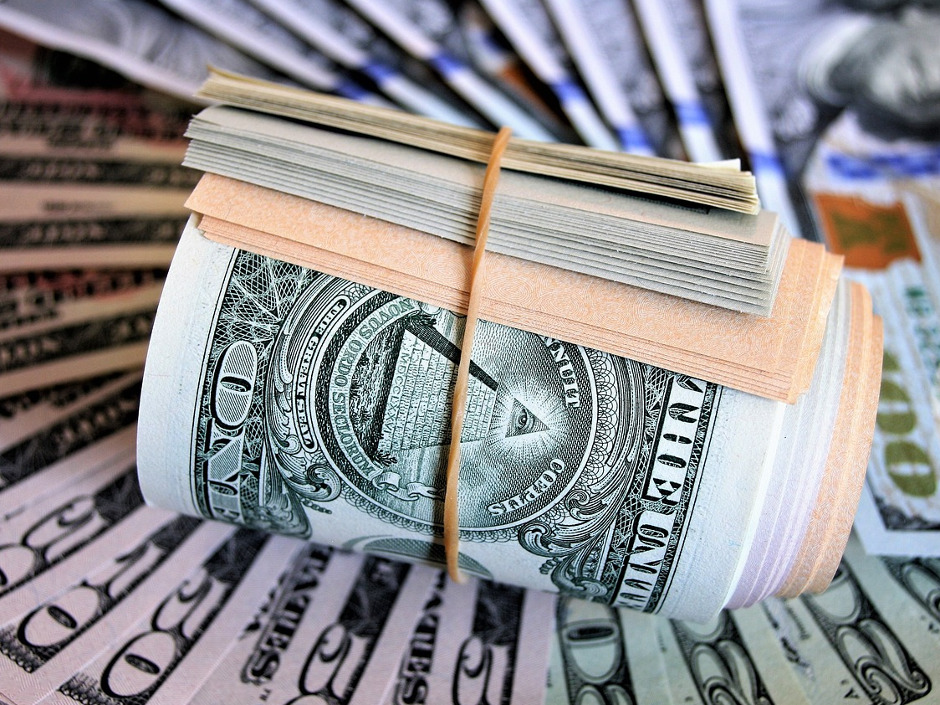 Курс валют на 5 августа