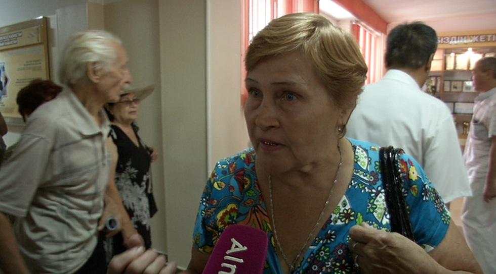 Дни открытых дверей объявляют акиматы Алматы