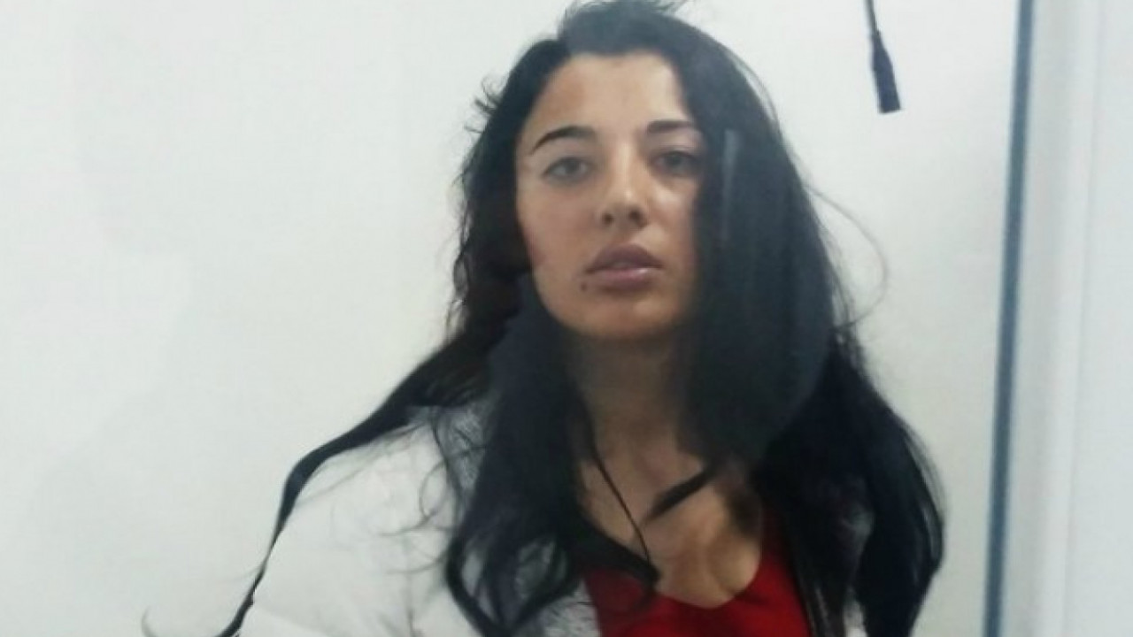 О ходе расследования в деле трансгендера Бекходжаевой рассказали в КУИС