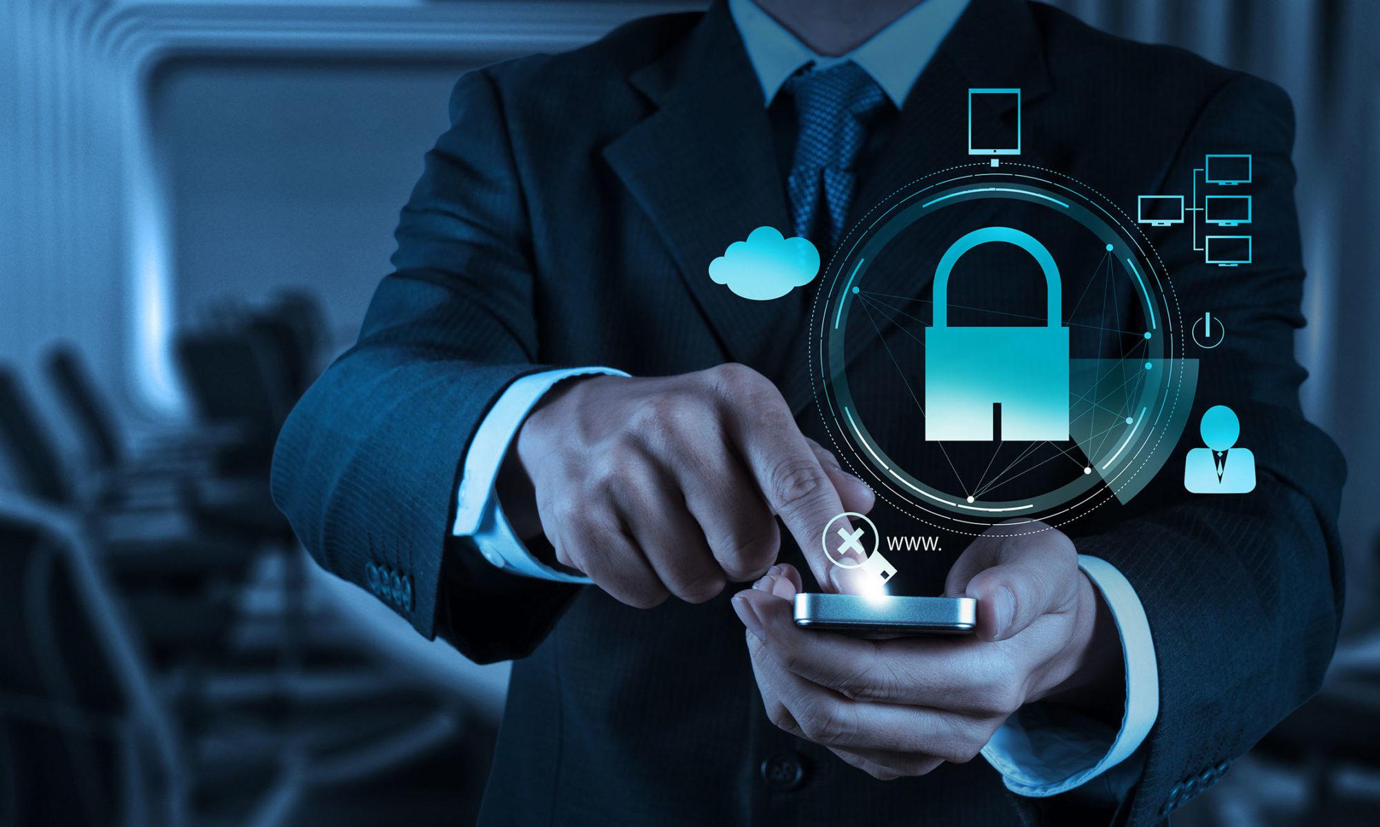 Сертификат безопасности можно удалить с телефонов - инструкция