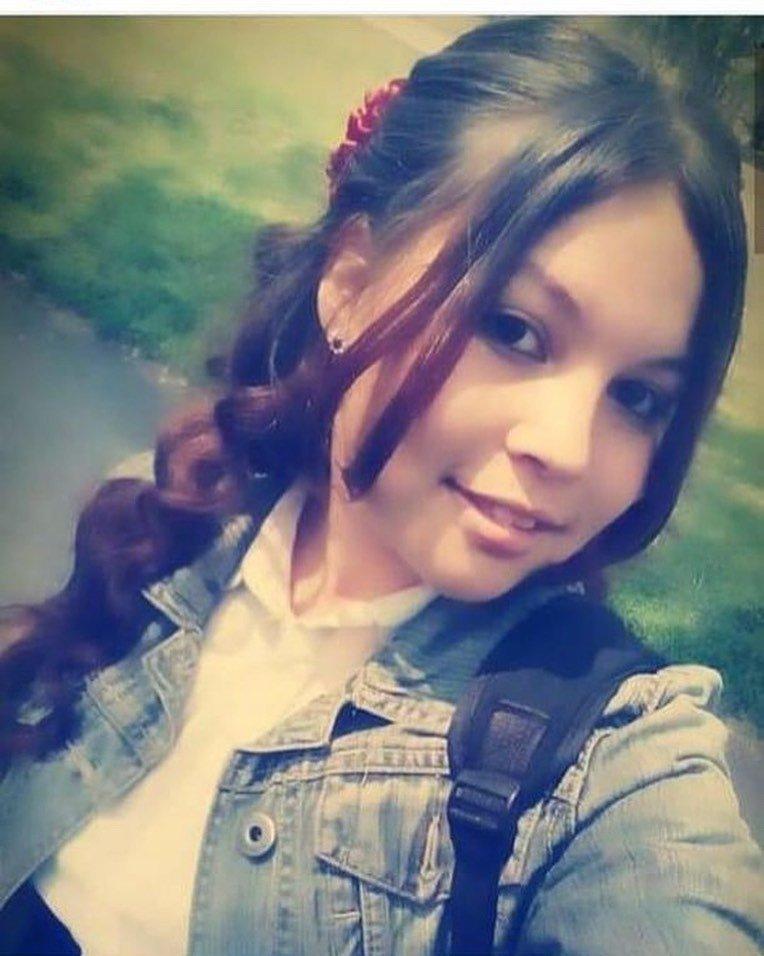 Пропавшая беременная студентка в Алматы неожиданно нашлась