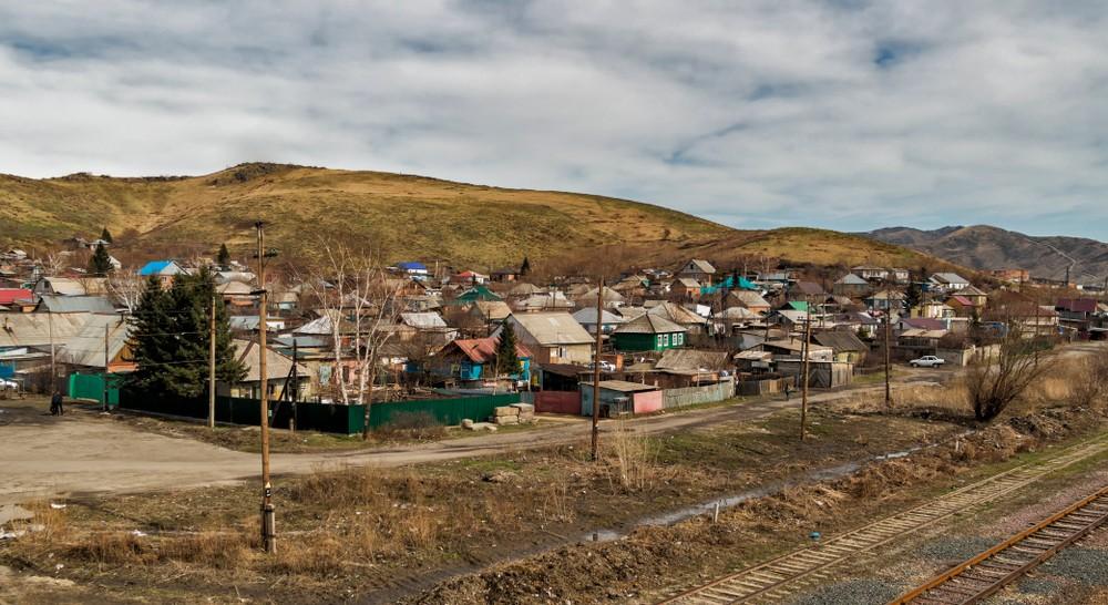 На развитие казахстанских аулов привлекут средства инвесторов