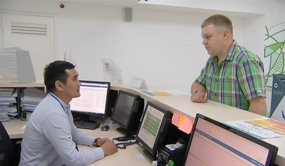 Open Almaty за неделю приняла 3420 обращений от горожан