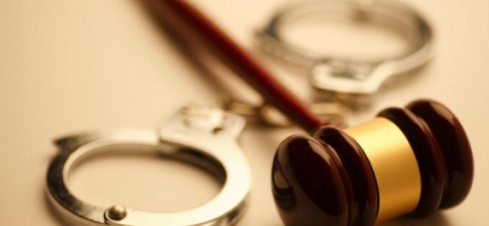 В МВД РК обсудили вопросы транснациональной преступности