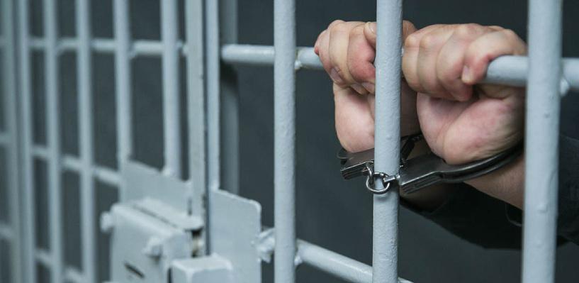 Депутат мажилиса высказался за ужесточение наказания за изнасилования