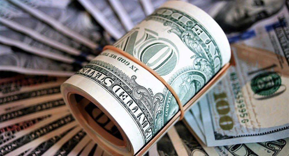 Курс валют на 13 августа