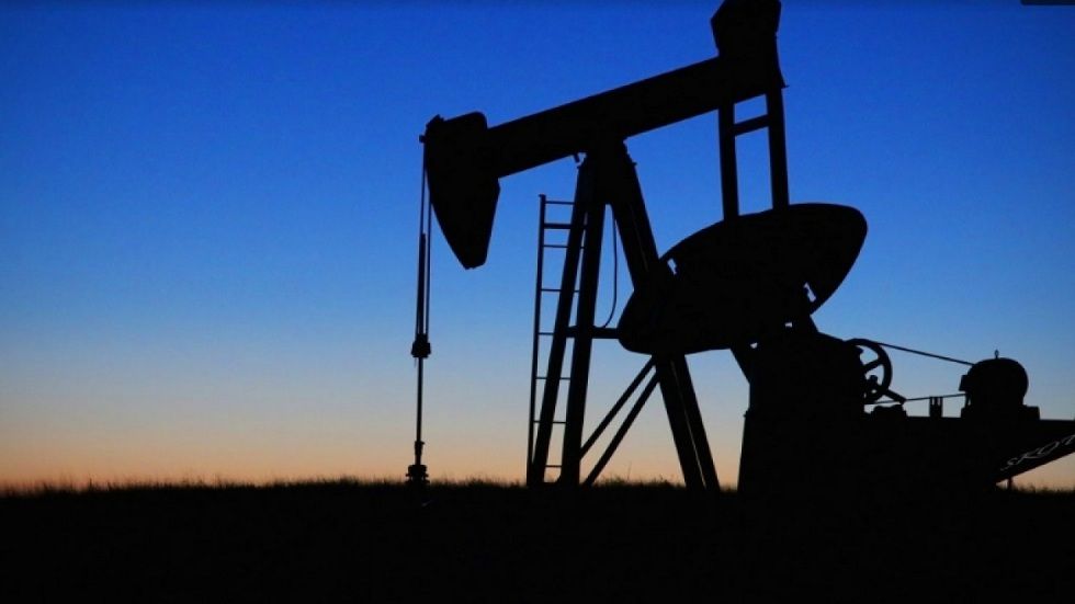 Казахстан добыл 52 миллиона тонн нефти за семь месяцев