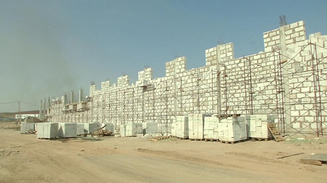 Алматының индустриалды аймағында 4 ірі кәсіпорын іске қосылмақ