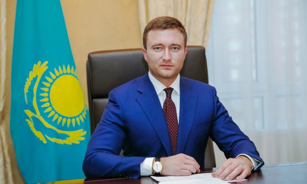 Принимаются вопросы к акиму Турксибского района Алматы