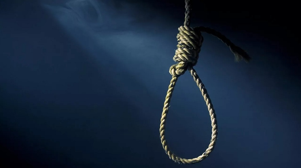 Нашли повешенным: мужчина, издевавшийся над животными, покончил с собой