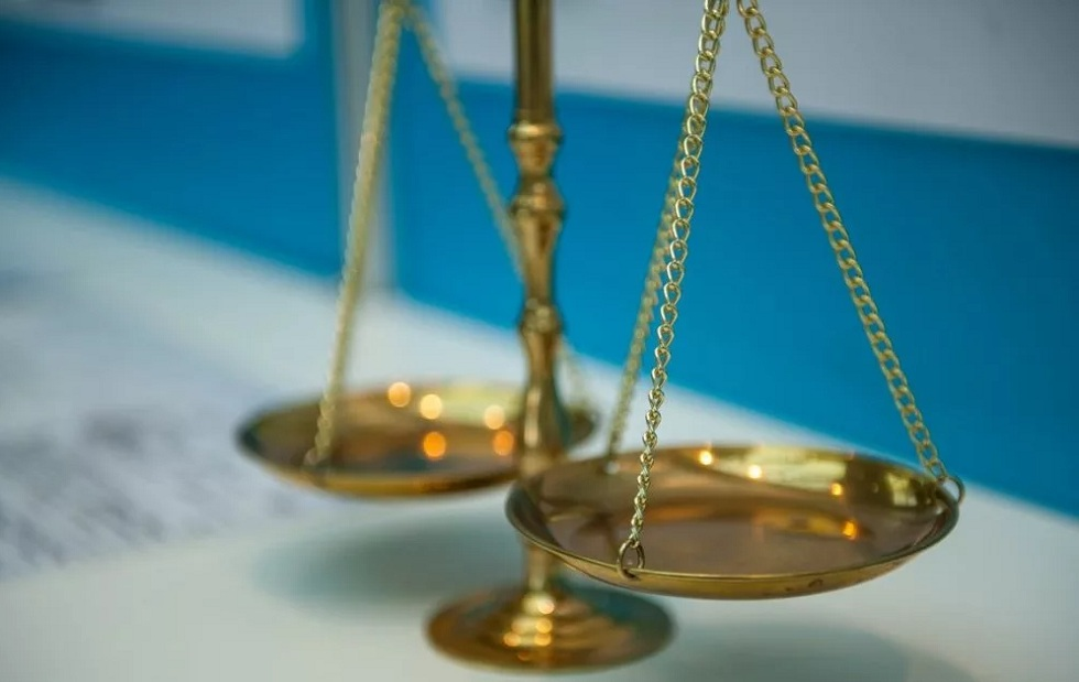 """Изнасилование в """"Тальго"""": заседание по аппеляционной жалобе пройдет в закрытом режиме"""