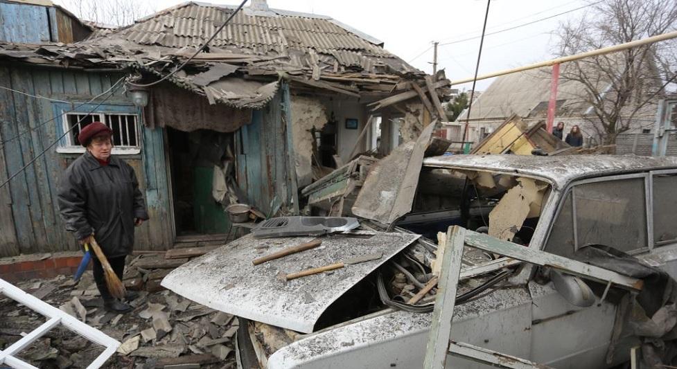 В Туркестанской области 30 семей могут остаться без домов