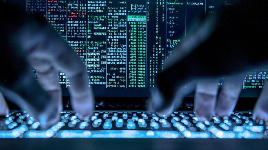 Казахстанским хакерам увеличат штрафы и сроки ареста почти в два раза
