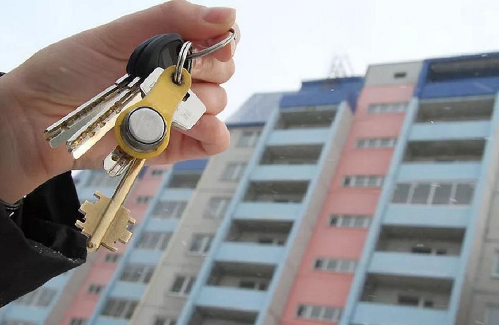 Мошенничество с покупкой жилья: алматинцы пожаловались партийцам